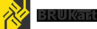 BrukArt Logo